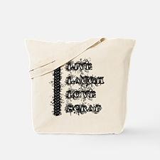 LLLS Tote Bag