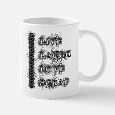 LLLS Mug