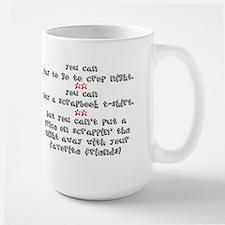 Priceless Ceramic Mugs