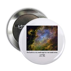 Carl Sagan J 2.25