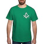 The Symbol Dark T-Shirt