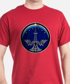 Expedition 20 T-Shirt