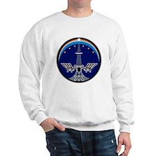 Expedition 20 Sweatshirt