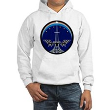 Expedition 20 Hoodie