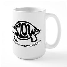 Slow Mug - Mug