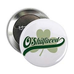 O'Shitfaced 2.25