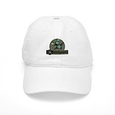 101st Airborne Baseball Cap