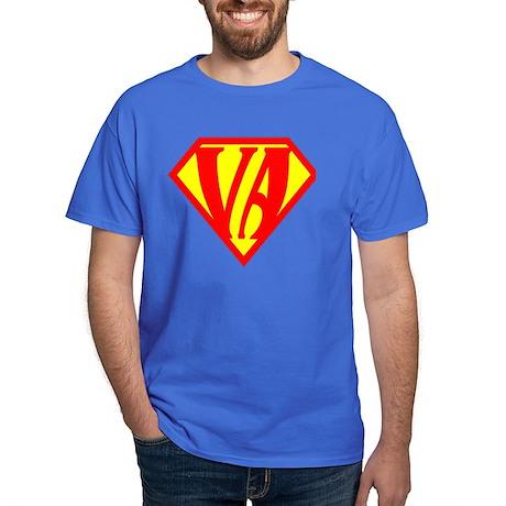 Virginia Dark T-Shirt