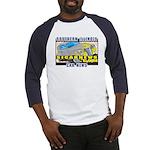 sicn_apparel_10x10 Baseball Jersey