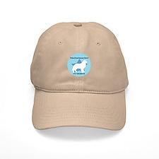 NGPR Hat