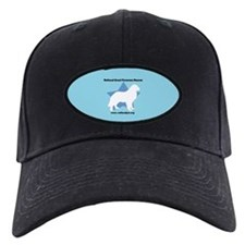 Cute Rescue Baseball Hat