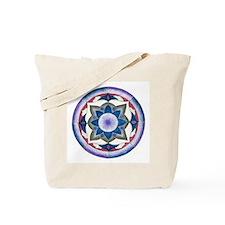Divine Order Tote Bag