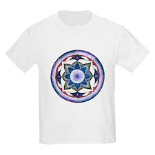 Divine Order T-Shirt