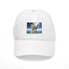 Guardian Angels Baseball Cap