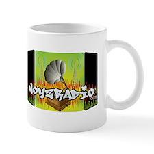 Unique Talk less Mug