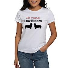 Low Riders Tee