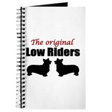 Low Riders Journal