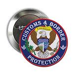 CBP Masons 2.25