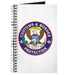 CBP Masons Journal