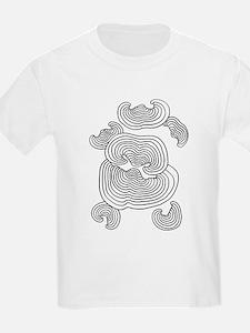 Daily Doodles T-Shirt