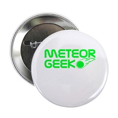 Meteor Geek 2.25