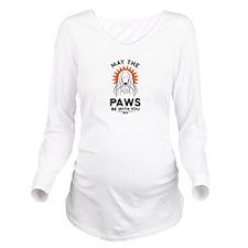 PinknBlueShoe Fashion T-Shirt