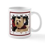 Humphrey 1 Mug