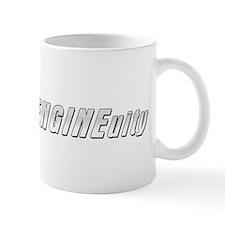 Cute Modern Mug