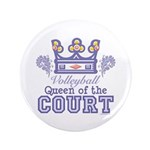 Queen Of The Court Volleyball 3.5