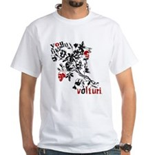 """You smell like Volturi."" Shirt"