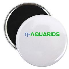 Eta Aquarids Meteor Shower Magnet