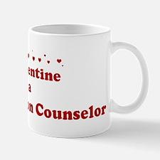 Valentine: Rehabilitation Cou Mug