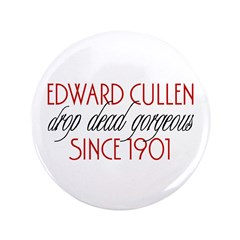 Edward - Gorgeous since 1901 3.5