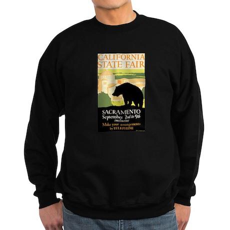 State Fair Sweatshirt (dark)