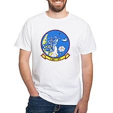 VRC-40 Rawhides Shirt