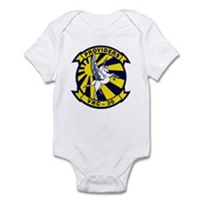 VRC-30 Providers Infant Bodysuit