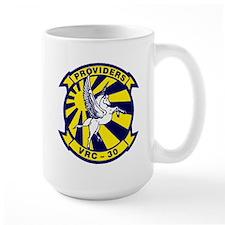 VRC-30 Providers Mug