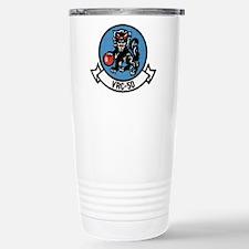 VRC-50 Foo Dogs Travel Mug