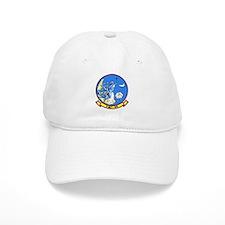 VRC-40 Rawhides Baseball Cap