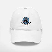 VRC-50 Foo Dogs Baseball Baseball Cap
