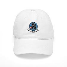 VRC-50 Foo Dogs Baseball Cap