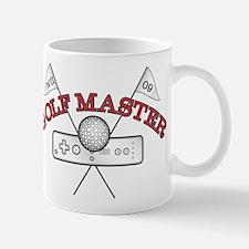 Plays Mug