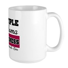 Multiple Myeloma Mug