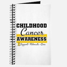 Childhood Cancer Journal