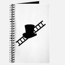 good luck chimney sweeper gea Journal