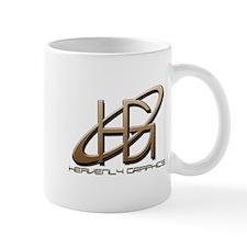 Heavenly Graphics Mug