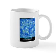 Individuality2 Mugs