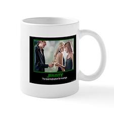 Jealousy Mugs