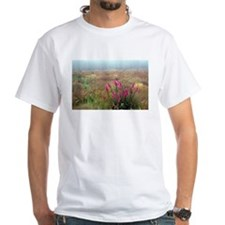 Foxglove and Mist Shirt