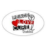 Diabetes 10 Pack